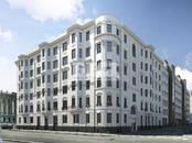 Квартиры,  Москва Полянка, цена 34 920 000 рублей, Фото