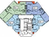 Квартиры,  Московская область Подольск, цена 8 750 000 рублей, Фото