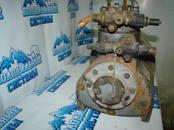 Рефрижераторы, цена 90 000 рублей, Фото