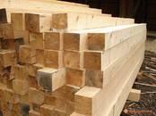 Стройматериалы,  Материалы из дерева Доски, цена 5 800 рублей, Фото