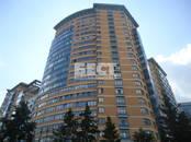 Квартиры,  Москва Юго-Западная, цена 101 500 000 рублей, Фото
