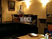 Офисы,  Московская область Быково, цена 45 000 000 рублей, Фото