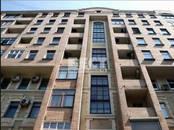 Квартиры,  Москва Парк культуры, цена 45 000 000 рублей, Фото
