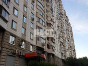 Квартиры,  Москва Новые черемушки, цена 24 500 000 рублей, Фото