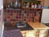 Квартиры,  Псковская область Псков, цена 3 300 000 рублей, Фото