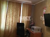 Квартиры,  Москва Отрадное, цена 9 000 000 рублей, Фото