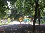 Квартиры,  Москва Медведково, цена 6 200 000 рублей, Фото