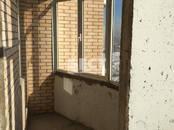 Квартиры,  Москва Планерная, цена 24 500 000 рублей, Фото