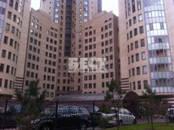 Квартиры,  Москва Выставочная, цена 48 500 000 рублей, Фото
