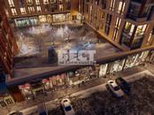 Квартиры,  Москва Новослободская, цена 66 800 000 рублей, Фото