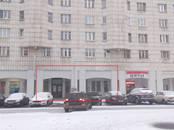 Другое,  Санкт-Петербург Озерки, цена 97 400 рублей/мес., Фото
