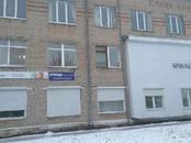 Офисы,  Смоленская область Рудня, цена 9 000 рублей/мес., Фото