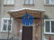 Квартиры,  Московская область Удельная, цена 1 950 000 рублей, Фото