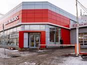 Здания и комплексы,  Москва Савеловская, цена 244 000 000 рублей, Фото