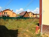 Дачи и огороды,  Московская область Каширское ш., цена 11 300 000 рублей, Фото