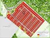 Дачи и огороды,  Московская область Каширское ш., цена 12 300 000 рублей, Фото