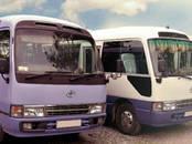 Аренда транспорта Для свадеб и торжеств, цена 1 500 р., Фото
