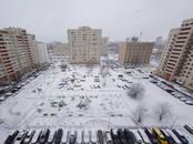 Квартиры,  Санкт-Петербург Приморская, цена 70 000 рублей/мес., Фото