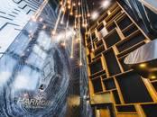 Квартиры,  Москва Белорусская, цена 64 078 400 рублей, Фото