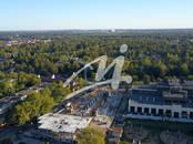 Квартиры,  Московская область Томилино, цена 3 392 725 рублей, Фото