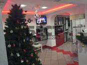 Офисы,  Москва Смоленская, цена 180 000 рублей/мес., Фото
