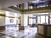 Квартиры,  Москва Академическая, цена 30 000 000 рублей, Фото