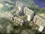 Квартиры,  Новосибирская область Новосибирск, цена 4 920 000 рублей, Фото