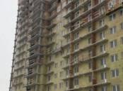 Квартиры,  Новосибирская область Новосибирск, цена 2 315 000 рублей, Фото