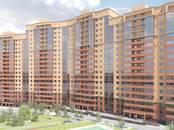 Квартиры,  Новосибирская область Новосибирск, цена 4 735 000 рублей, Фото