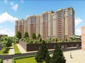 Квартиры,  Новосибирская область Новосибирск, цена 3 026 000 рублей, Фото