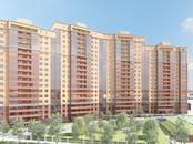 Квартиры,  Новосибирская область Новосибирск, цена 2 984 000 рублей, Фото