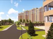 Квартиры,  Новосибирская область Новосибирск, цена 4 917 000 рублей, Фото