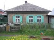Дома, хозяйства,  Новосибирская область Новосибирск, цена 2 350 000 рублей, Фото