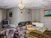 Дома, хозяйства,  Новосибирская область Новосибирск, цена 5 350 000 рублей, Фото