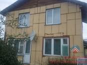 Дома, хозяйства,  Новосибирская область Новосибирск, цена 3 250 000 рублей, Фото