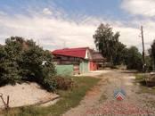 Дома, хозяйства,  Новосибирская область Новосибирск, цена 1 290 000 рублей, Фото