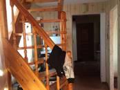 Дома, хозяйства,  Новосибирская область Коченево, цена 3 800 000 рублей, Фото