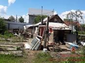Дома, хозяйства,  Новосибирская область Новосибирск, цена 1 010 000 рублей, Фото