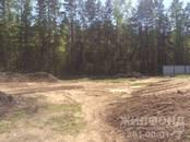 Дома, хозяйства,  Новосибирская область Новосибирск, цена 6 590 000 рублей, Фото