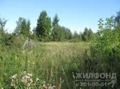 Дома, хозяйства,  Новосибирская область Новосибирск, цена 1 648 000 рублей, Фото