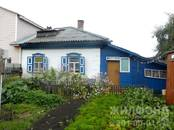 Дома, хозяйства,  Новосибирская область Новосибирск, цена 1 490 000 рублей, Фото