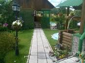 Дома, хозяйства,  Новосибирская область Новосибирск, цена 7 250 000 рублей, Фото