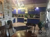 Дома, хозяйства,  Новосибирская область Новосибирск, цена 15 800 000 рублей, Фото