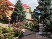 Дома, хозяйства,  Новосибирская область Новосибирск, цена 12 950 000 рублей, Фото