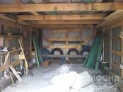 Дома, хозяйства,  Новосибирская область Искитим, цена 1 000 000 рублей, Фото
