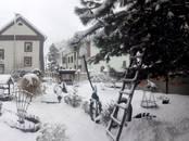 Дома, хозяйства,  Новосибирская область Новосибирск, цена 62 000 000 рублей, Фото