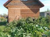Дома, хозяйства,  Новосибирская область Новосибирск, цена 800 000 рублей, Фото