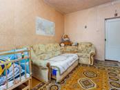 Дома, хозяйства,  Новосибирская область Новосибирск, цена 2 600 000 рублей, Фото