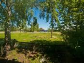 Дома, хозяйства,  Новосибирская область Колывань, цена 1 710 000 рублей, Фото