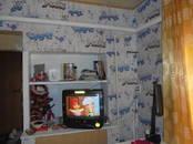 Дома, хозяйства,  Новосибирская область Новосибирск, цена 3 950 000 рублей, Фото